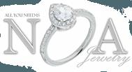 Noa Jewelry