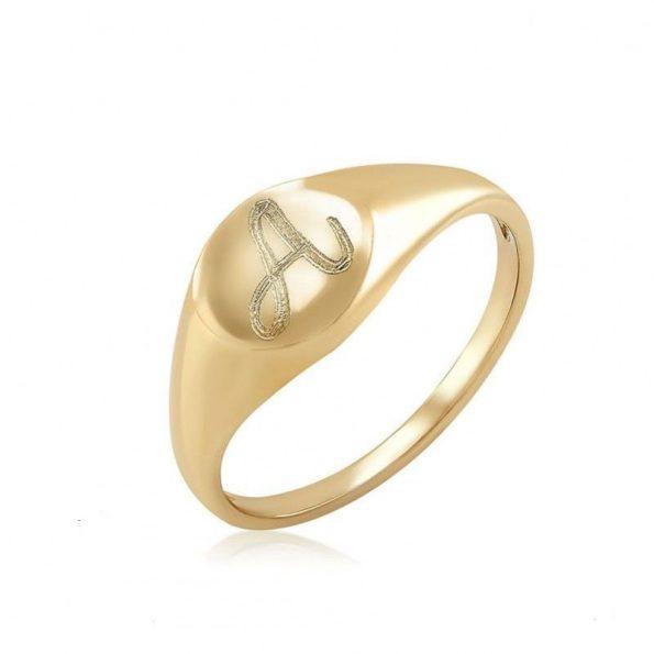 טבעת-שם-חותם-קטנה-1253-4-800×800